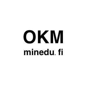 okm minedu.fi