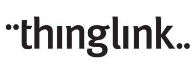 ThingLinkin perusteet (Teams)